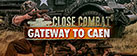 Close Combat - Gateway to Caen (GOG)