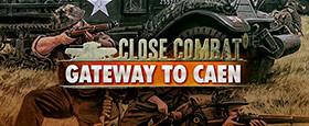 Close Combat - Gateway to Caen (GOG)