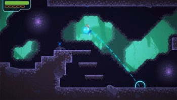 Screenshot4 - Double Cross