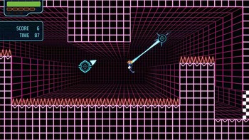 Screenshot6 - Double Cross