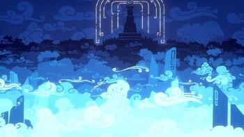 Screenshot1 - The King's Bird