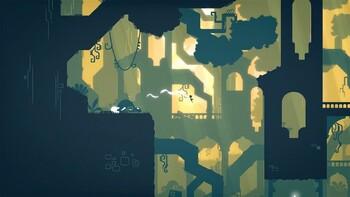 Screenshot2 - The King's Bird