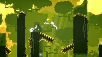 Screenshot4 - The King's Bird