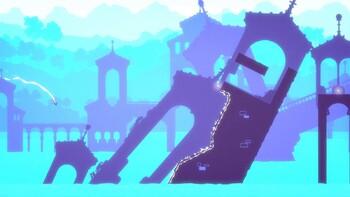 Screenshot5 - The King's Bird