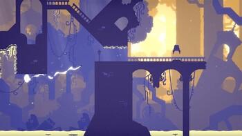 Screenshot6 - The King's Bird