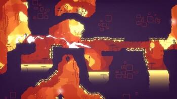 Screenshot8 - The King's Bird