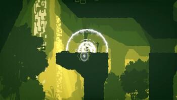 Screenshot9 - The King's Bird