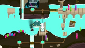 Screenshot2 - Joggernauts