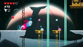 Screenshot4 - Joggernauts