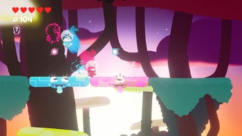 Screenshot5 - Joggernauts