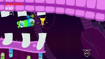 Screenshot7 - Joggernauts