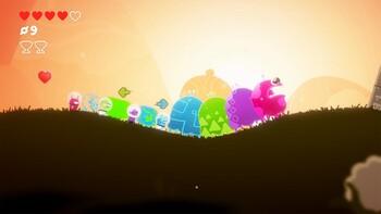Screenshot8 - Joggernauts