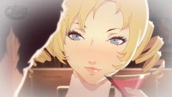 Screenshot2 - Catherine Classic
