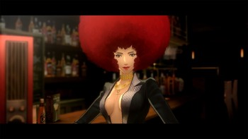 Screenshot5 - Catherine Classic