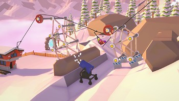 Screenshot4 - When Ski Lifts Go Wrong