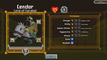 Screenshot1 - Farabel