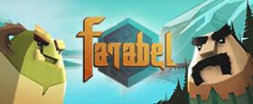 Farabel