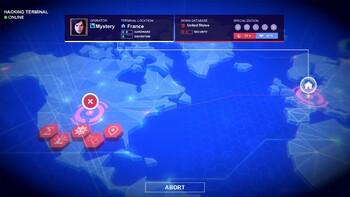 Screenshot8 - Sigma Theory: Global Cold War