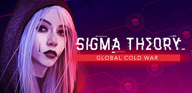 Sigma Theory: Global Cold War