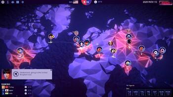 Screenshot5 - Sigma Theory: Global Cold War
