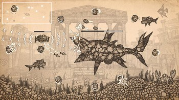 Screenshot4 - Earth Atlantis