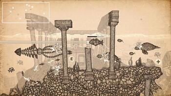 Screenshot5 - Earth Atlantis