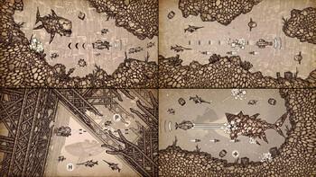 Screenshot6 - Earth Atlantis