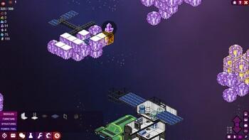 Screenshot7 - Meeple Station