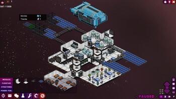 Screenshot8 - Meeple Station