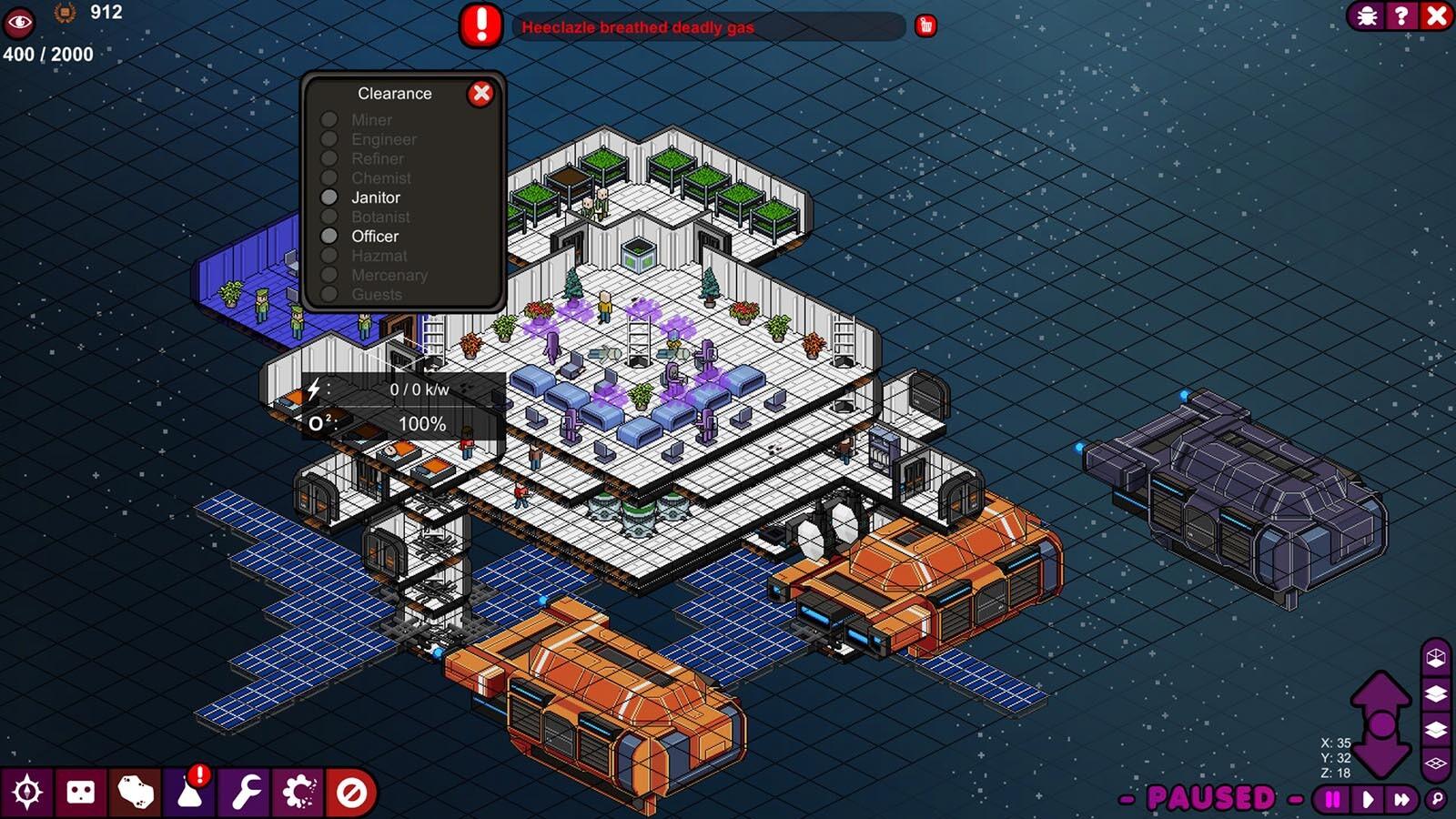 Jeux de simulation de rencontres piraté
