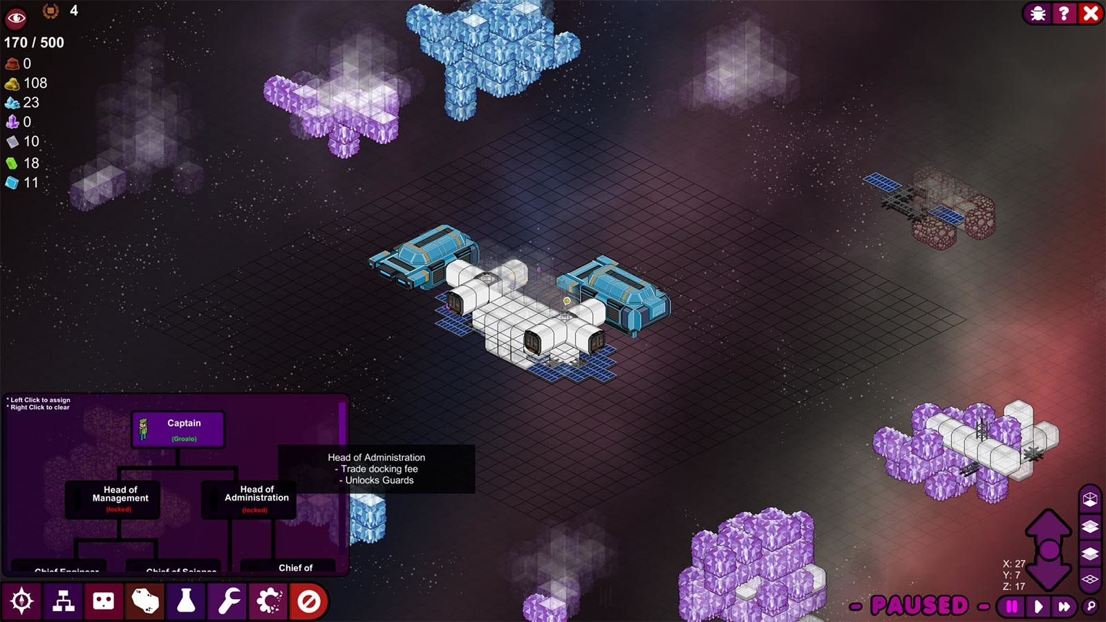 Meeple Station [Steam CD Key] for PC, Mac and Linux - Buy now