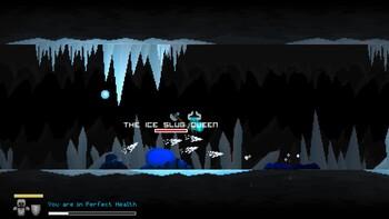 Screenshot10 - Regions Of Ruin