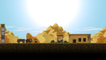 Screenshot2 - Regions Of Ruin