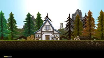 Screenshot4 - Regions Of Ruin