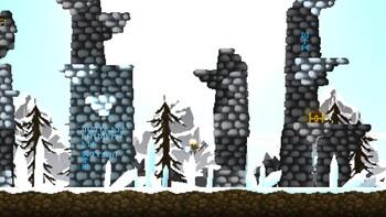 Screenshot5 - Regions Of Ruin