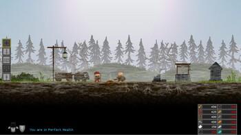 Screenshot6 - Regions Of Ruin