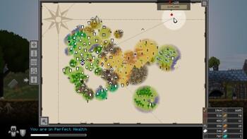 Screenshot7 - Regions Of Ruin