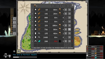 Screenshot8 - Regions Of Ruin