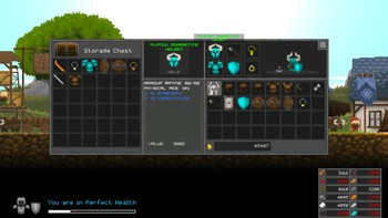 Screenshot3 - Regions Of Ruin