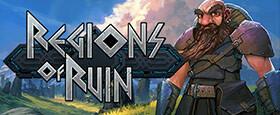 Regions Of Ruin (GOG)