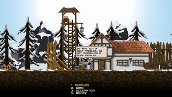 Screenshot1 - Regions Of Ruin (GOG)