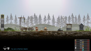 Screenshot6 - Regions Of Ruin (GOG)