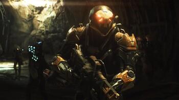 Screenshot10 - Anthem
