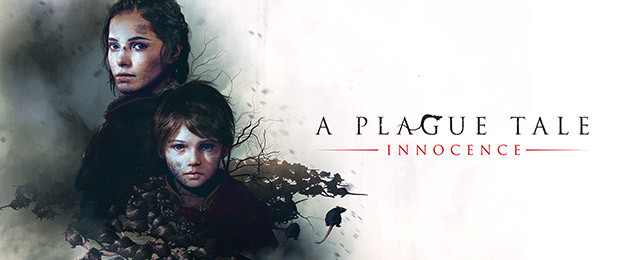 The rats are coming: Watch the launch trailer of A Plague Tale here: Innocence!