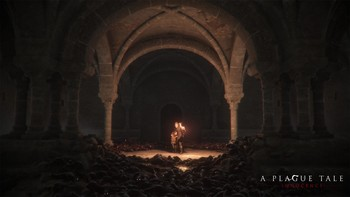 Screenshot8 - A Plague Tale: Innocence