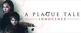 A Plague Tale: Innocence (GOG)