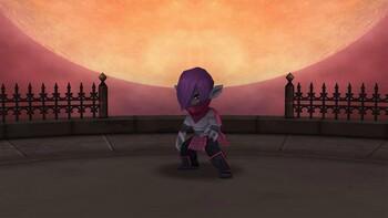 Screenshot5 - Evoland Legendary Edition