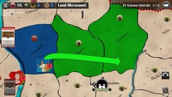 Screenshot5 - Wars Across The World