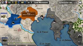 Screenshot8 - Wars Across The World