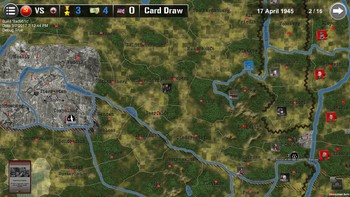 Screenshot7 - Wars Across The World